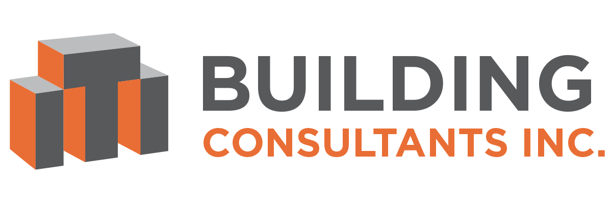 ITI Building Consultants